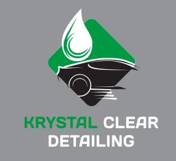 Krystal Clear Detailing